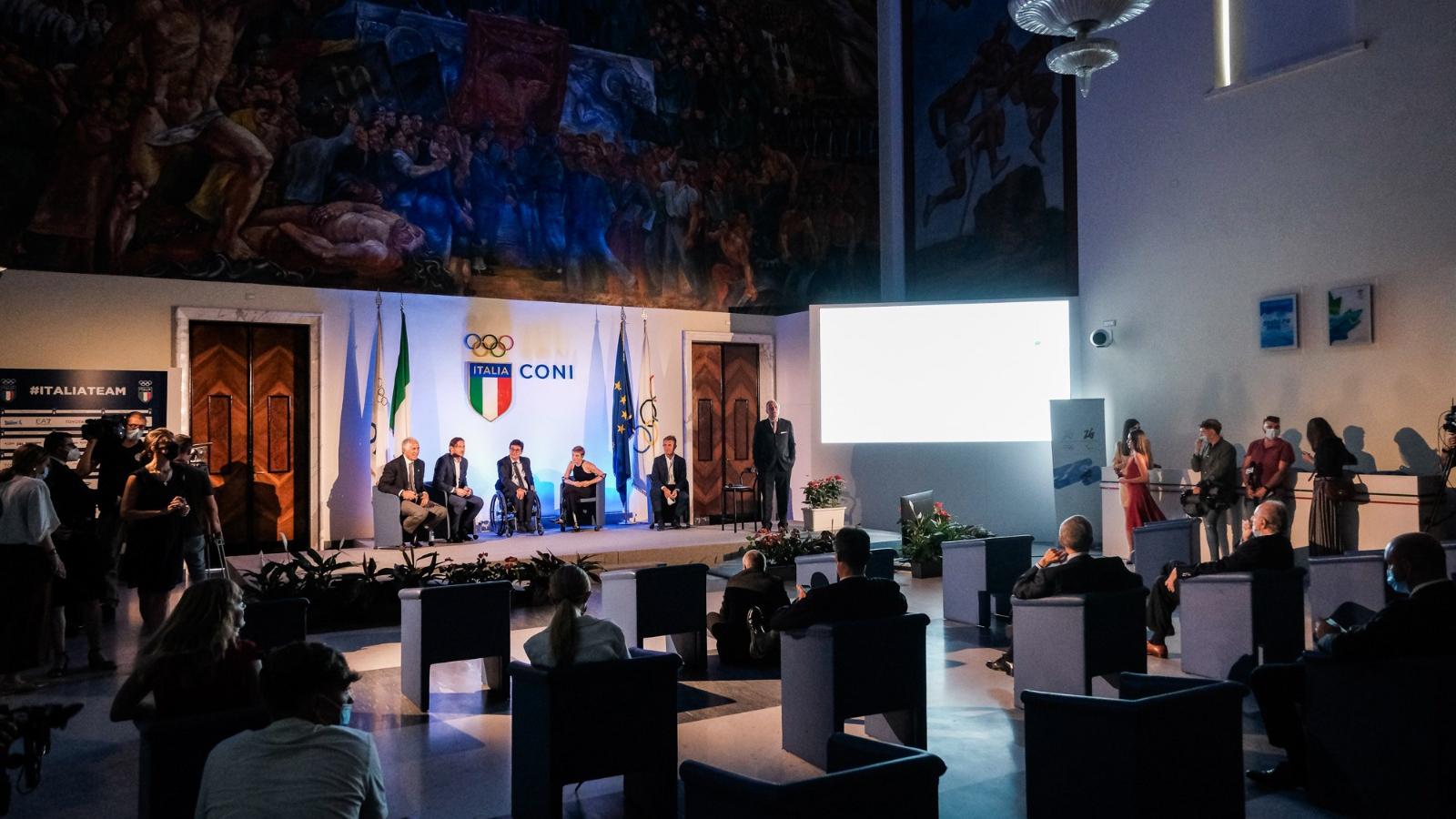 Tanti Auguri Milano Cortina: un compleanno pieno di sorprese
