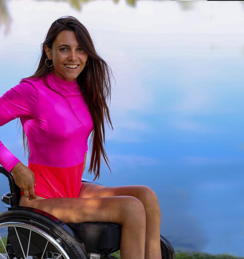 Giulia La Marca