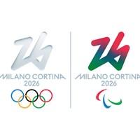 La fondazione Milano Cortina 2026