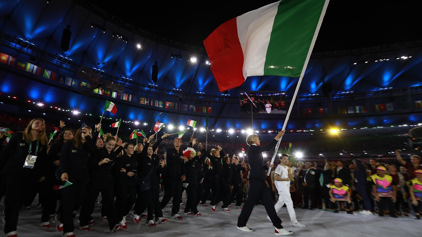 Il voto degli Italiani all'estero