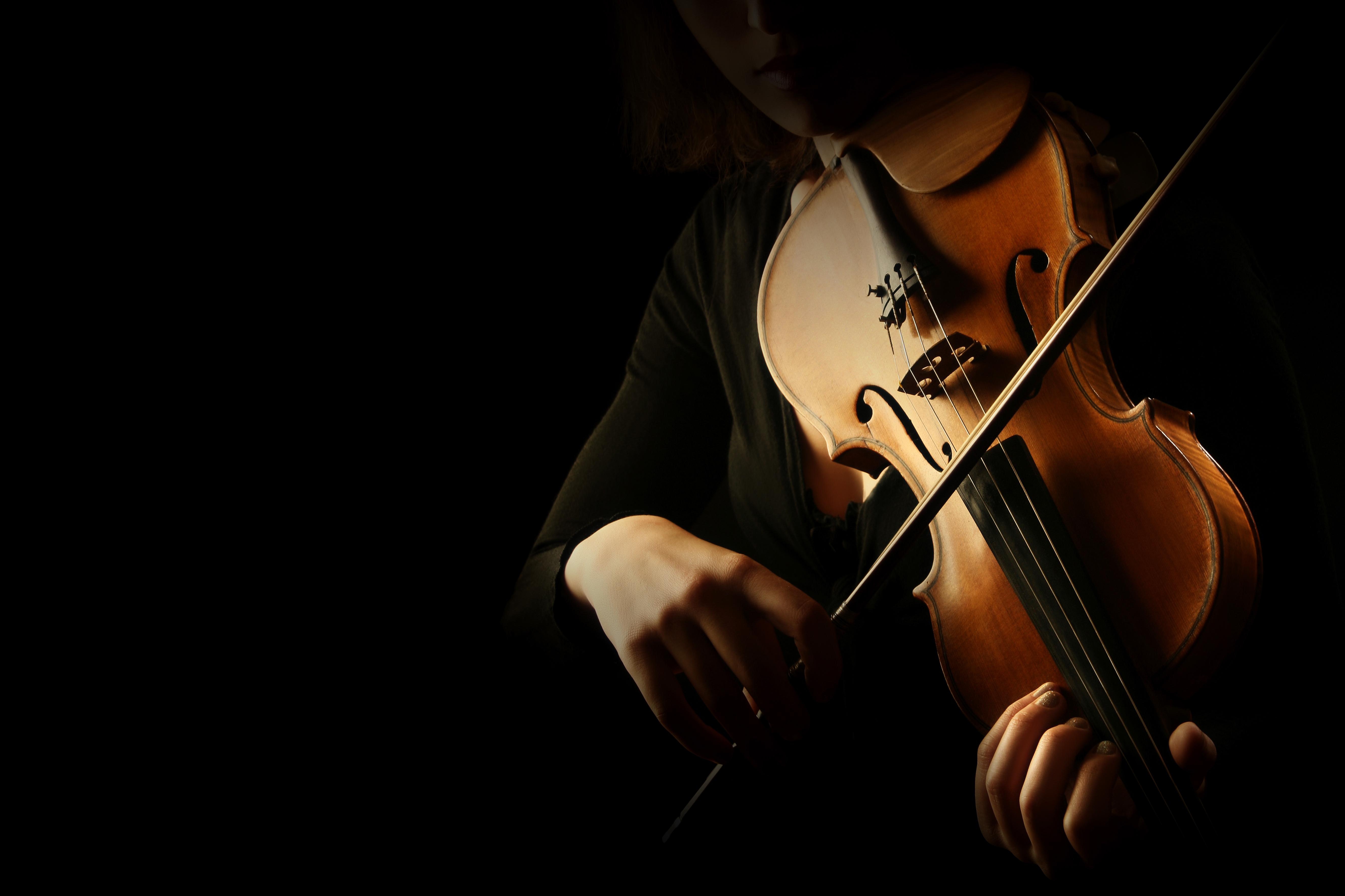 MiCo Song, la musica accompagna i Giochi